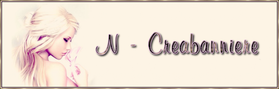 N-Creabanniere