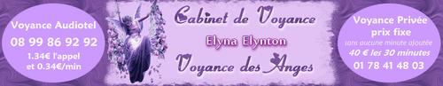 elynanouveau.png