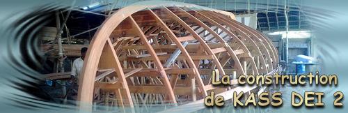 laconstructiondekassdei2--1.png
