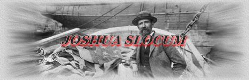 JOSHUA SLOCUM.png