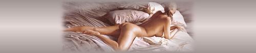 erotic9.png