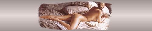 erotic10.png