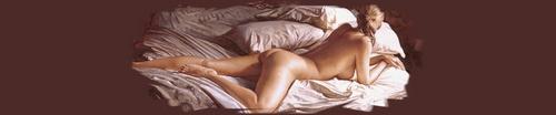 erotic7.png