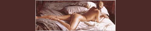 erotic8.png