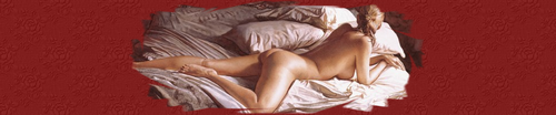 erotic12.png