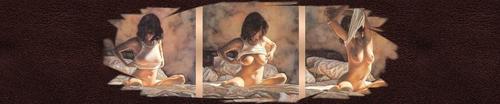 erotic18.png