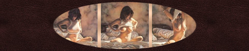 erotic17.png