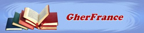 gherfrance1.png