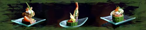 cuisine4.png