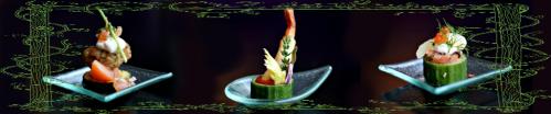 cuisine3.png