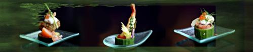 cuisine2.png