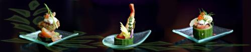 cuisine6.png