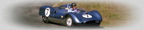 sportautomobile3.png