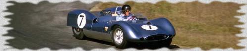 sportautomobile1.png