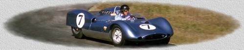sportautomobile2.png