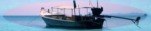 bateaub.png