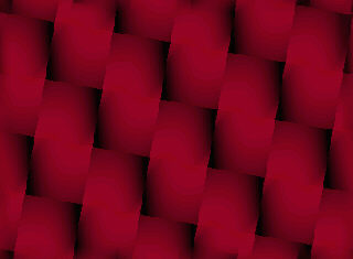red025.jpg