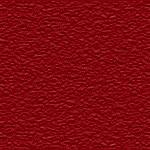 red091.jpg