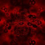red092.jpg