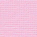 pink065.jpg