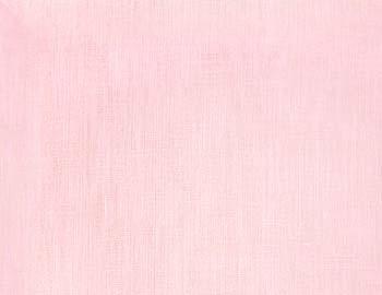 pinktum25.jpg