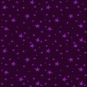 star07.jpg