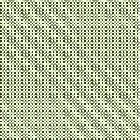 0_4434e_76ecc88_L.jpg