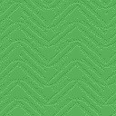 green028.jpg