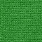 green032.jpg