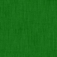 green104.jpg