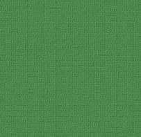 green088.jpg
