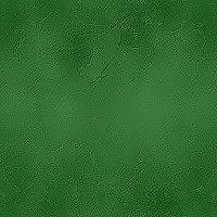 green054.jpg