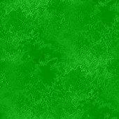 green052.jpg