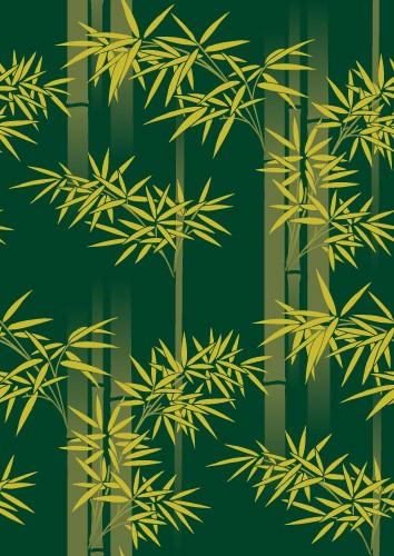 bamb08.jpg