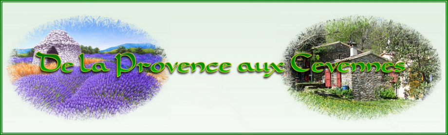 logoprovcevennes.png