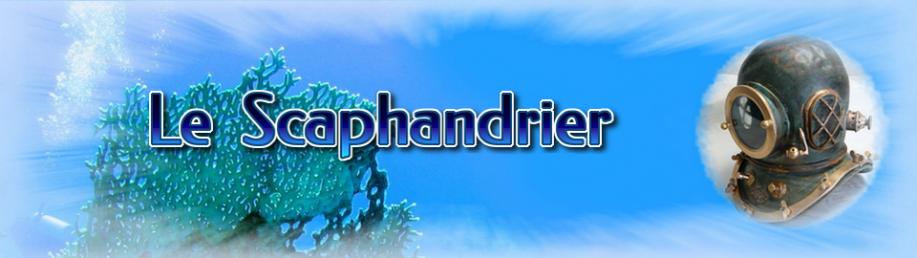logo-le-scaphandrier.png
