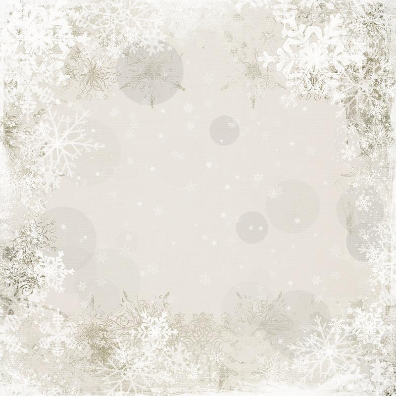 blanc800.jpg