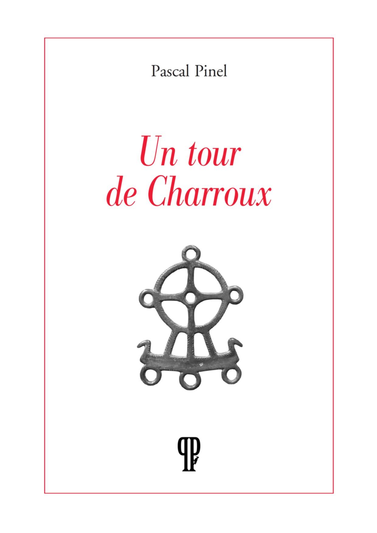 Couv Un tour de Charroux.jpg