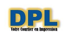 Logo DPL.jpg