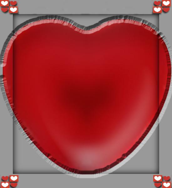 https://static.blog4ever.com/2012/11/720506/05_5414101.png