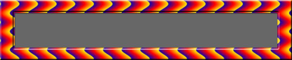 https://static.blog4ever.com/2012/11/720506/12.png