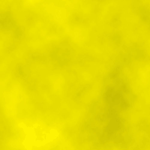 https://static.blog4ever.com/2012/11/720506/13.jpg