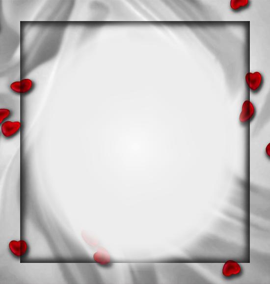 https://static.blog4ever.com/2012/11/720506/18_5459644.png