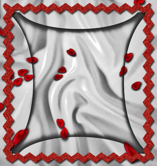 https://static.blog4ever.com/2012/11/720506/19_5459646.png
