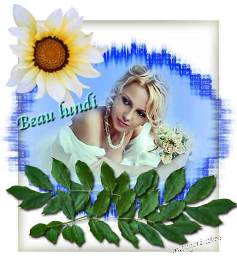 https://static.blog4ever.com/2012/11/720506/Beau-lundi-.jpg