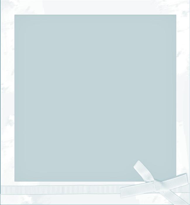 https://static.blog4ever.com/2012/11/720506/CADRE-FRAM-4-.png
