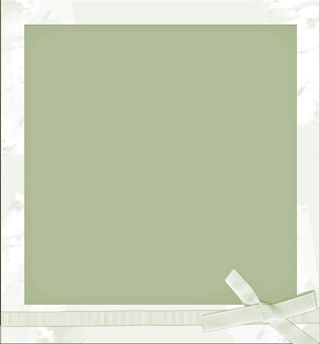 https://static.blog4ever.com/2012/11/720506/Cdare-fram-2.png