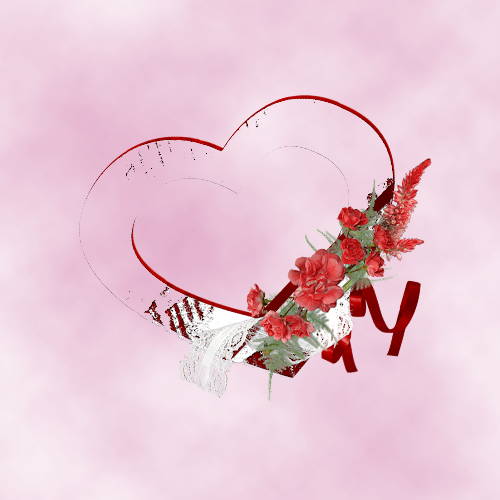 https://static.blog4ever.com/2012/11/720506/FOND-SAINT-VALENTIN1.PNG