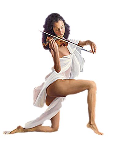 https://static.blog4ever.com/2012/11/720506/Femme-violoniste.png