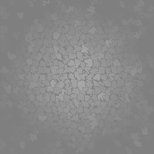 https://static.blog4ever.com/2012/11/720506/TEXTURE-FOND-28.jpg